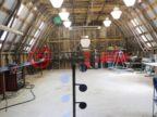 美国密苏里州Wasola的新建房产,191 Concrete Way,编号26789177