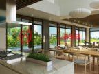 越南岘港的新建房产,Truong Sa,编号37590547