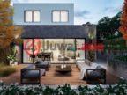 澳大利亚的新建房产,3 Whitehorse Road,编号36025968