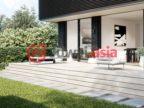 澳大利亚的新建房产,1571 Malvern Road,编号35382776
