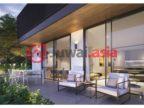 澳大利亚的新建房产,171 Wattletree Road,编号30884997