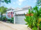洪都拉斯海湾群岛Roatán的房产,Luxury Beach-Front Home Lawson Rock Lot#5,编号36064964