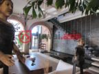 哥伦比亚玻利瓦尔的房产,Casa del Boquetillo,编号35761511
