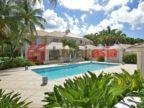 巴哈马的房产,Lucaya Edgewater Drive,编号25171211