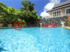 泰国普吉府普吉的房产,编号21472641