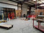 美国佐治亚州斯泰茨伯勒的商业地产,Undisclosed,编号35337766