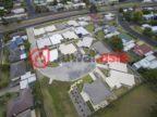 澳大利亚南澳大利亚芒特甘比尔的房产,10/36 Harrald Street,编号27376934