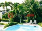 美属维京群岛的房产,Golden Rock CO,编号37318344