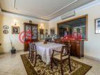 马耳他斯利馬的房产,编号37379157