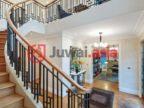 澳大利亚维多利亚州迪普德纳的房产,8 Belmont Avenue,编号29273220