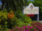 开曼群岛乔治城的房产,Crescent Point Seven Mile Beach,编号40810161