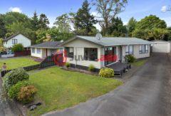 新西兰怀卡托Hamilton的房产,24 Cleveland Street,编号36213172