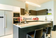 泰国普吉府的房产,Moo 2,编号33623839