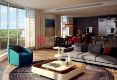 英国英格兰伦敦的房产,Queenstown Road, Battersea,编号33895796