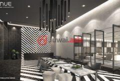 泰国曼谷的房产,Chaeng Wattana,编号39267106