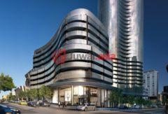 澳大利亚墨尔本新建房源- 公寓套房
