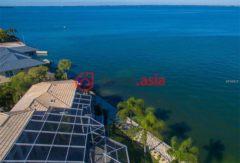 美国佛罗里达州长船礁的房产,590 GOLF LINKS LN,编号31146519