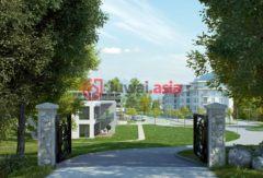 瑞士沃州谢布尔的房产,Route du Signal,编号37425227