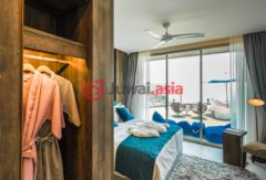泰国普吉府Ka Ron的房产,编号37671848