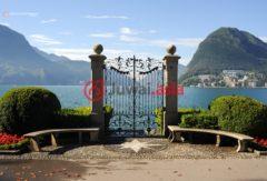 意大利的房产,Via Totone,编号34323519