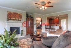 美国德克萨斯州休斯顿的房产,编号21142063