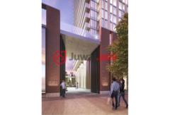 加拿大阿尔伯塔埃德蒙顿的新建房产,10160 - 68 106 St NW,编号30312536