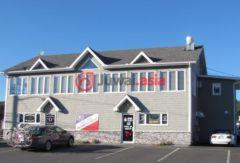 加拿大的房产,VICTORIA,编号35531999
