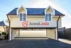 新西兰的房产,122 Park Terrace,编号39333763