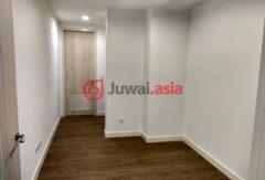 马来西亚柔佛的房产,2, Jalan Laksamana 1, Kota Iskandar,编号37360376
