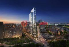 美国马萨诸塞州波士顿的房产,Fenway,编号28121262