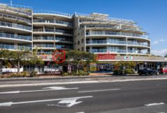 澳大利亚昆士兰的房产,U 26/135-139 Shore Street W,编号33751104
