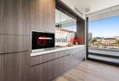 U乐国际娱乐维多利亚州的新建房产,300 Toorak Road,编号30705997