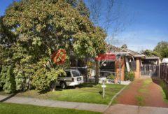 澳大利亚维多利亚州墨尔本的房产,28-36 Church Street & 61-65 Memorial Avenue,编号28055864