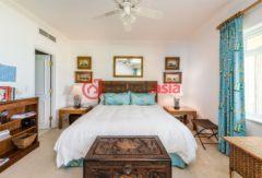 巴哈马新普罗维登斯天堂岛的房产,Bayroc: 206 West Bay Street,编号35890695