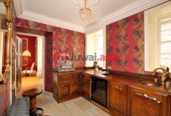 英国苏格兰Biggar的房产,Coulter Mains House,编号35382379