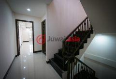 柬埔寨的房产,Duong Ngheap II,编号37441712