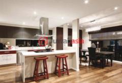 澳大利亚维多利亚州墨尔本的房产,Hacketts Rd & Featherbrook Dr,编号33049833