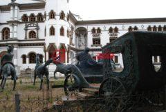 厄瓜多尔皮钦查省Cayambe的商业地产,编号27860873