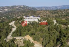 塞浦路斯利马索尔Troodos的房产,Platres,编号32543971