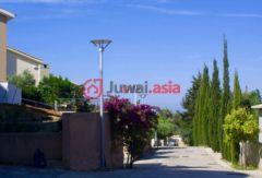 塞浦路斯帕福斯塔拉的房产,Paphos,编号36601371