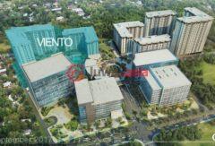 菲律宾阿拉邦的房产,Investment Drive,编号36170874