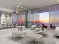 居外网在售哥伦比亚3卧4卫的房产总占地352平方米USD 1,342,173