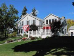 居外网在售美国肖蒙的房产总占地89031平方米USD 535,000