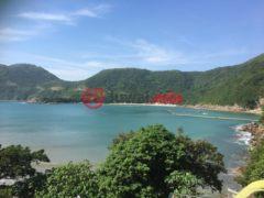 中国香港Tai Wan Tau4卧3卫的房产