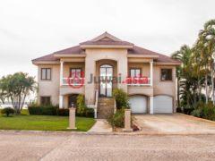 居外网在售伯利兹5卧3卫的房产总占地1012平方米USD 1,800,000