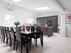 瑞典3卧3卫的房产