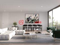 澳洲2卧1卫的房产