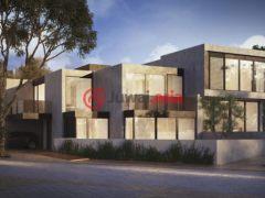 居外网在售澳大利亚3卧2卫的房产