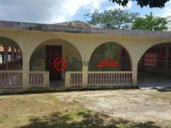 危地马拉Santiago Atitlán4卧1卫的房产