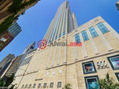 居外网在售美国芝加哥3卧2卫的房产USD 1,895,000
